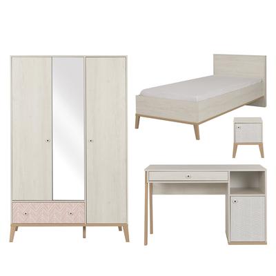 gami_chambre_alika_lit_armoire_chevet_bureau