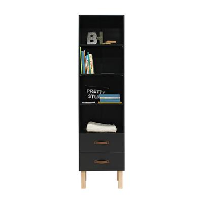 13119719-bookcase-Floris-front-1