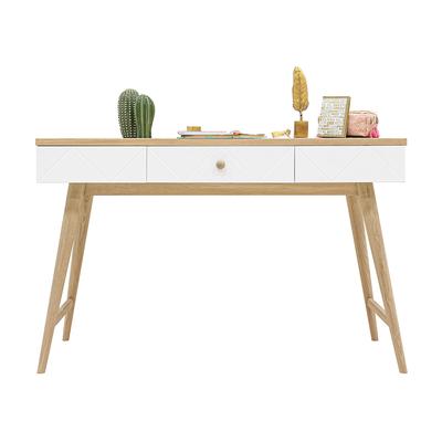 bopita_chambre_bebe_13219351-writing-desk-Paris-fr-1