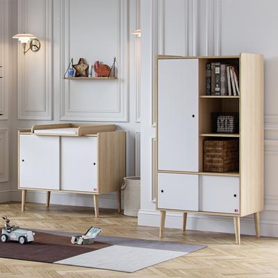 vox_retro_tendresse_de_bebe_chambre_bebe_60x120_blanc_armoire_commode