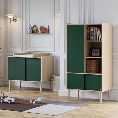 vox_retro_tendresse_de_bebe_chambre_bebe_60x120_vert_armoire_commode