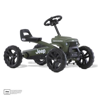 BERG_Buzzy_Jeep_Sahara_right_side_2