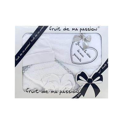 11_coffret_sortie_bain_reve_parent_blanc_2