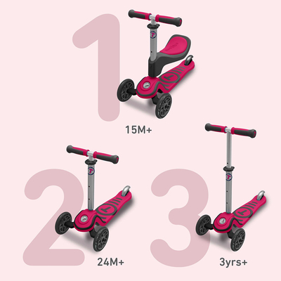 2020200_tendresse-bebe_scooter_t1_rose_2