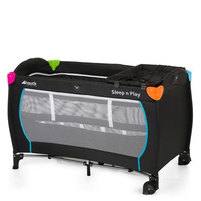 Sleep-And-Play-Center-600535-2
