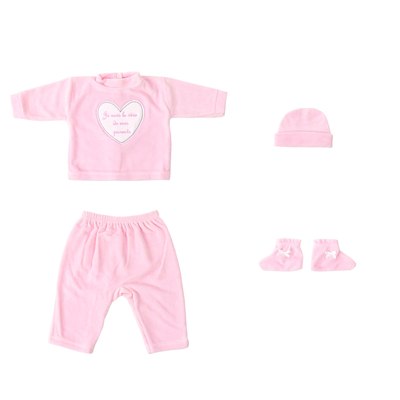 Ensemble_4_Pieces_Rose_Ouvert