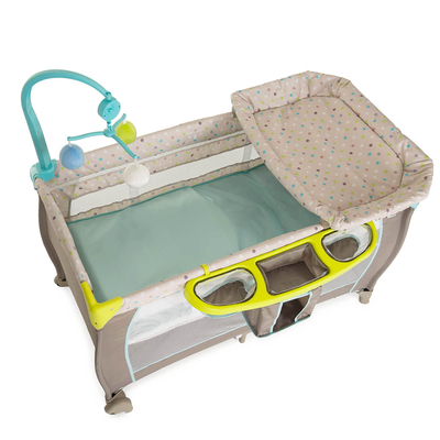 Babycenter-607589-2