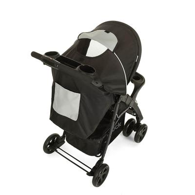Shopper-Neo-II-149102-2
