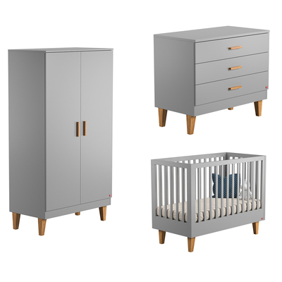 vox_lounge_grey_pack_armoire_commode_lit_ferme