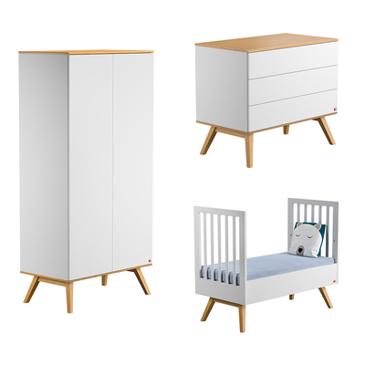 vox_nature_light_pack_armoire_commode_lit_ouvert