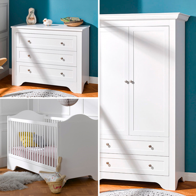 provence_occitane_pack_lit_70_140_armoire_commode