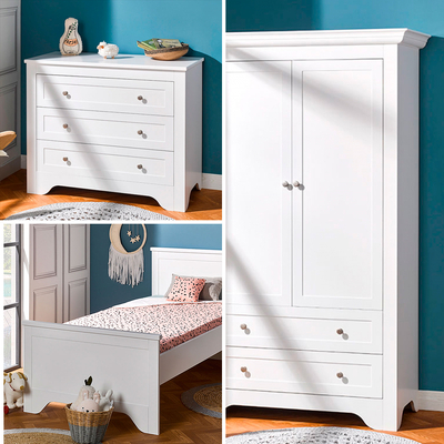 provence_occitane_pack_lit_90_190_armoire_commode