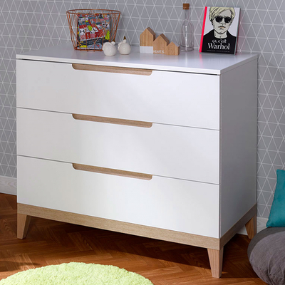 bebe_provence_evidence_commode_1