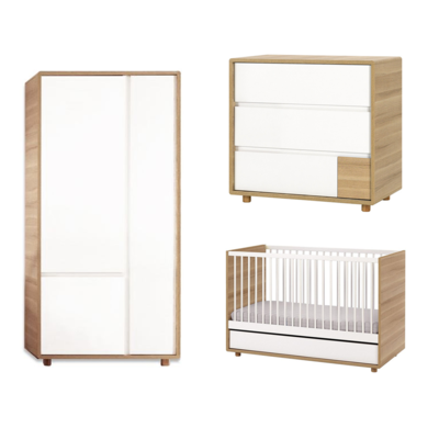 vox_evolve_pack_armoire_commode_lit