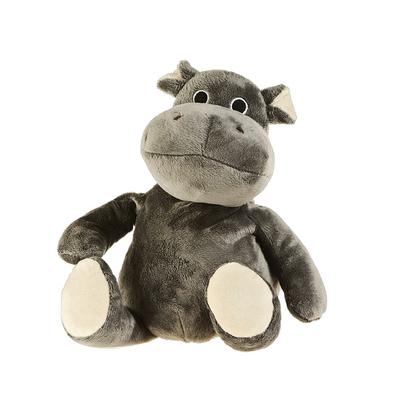 Bouillotte micro-ondes naturelle Pelucho - Hippo