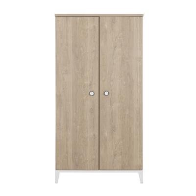chambre_galipette_marcel-armoire_2P_1