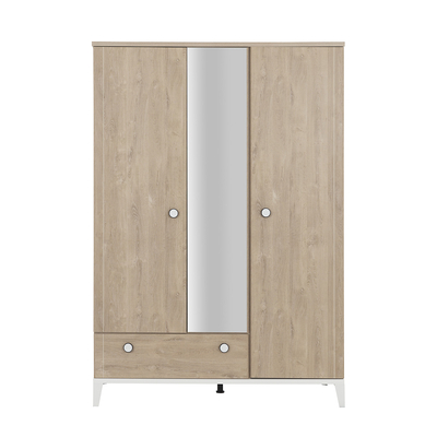 chambre_galipette_marcel-armoire_3P_3