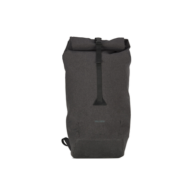 Sac attachable Micralite TwoFold - Carbone