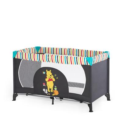 Lit Parapluie Disney Dream and Play - Pooh Geo