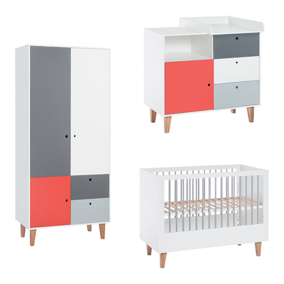 vox_concept_pack_armoire_commode_rouge_lit_60_120