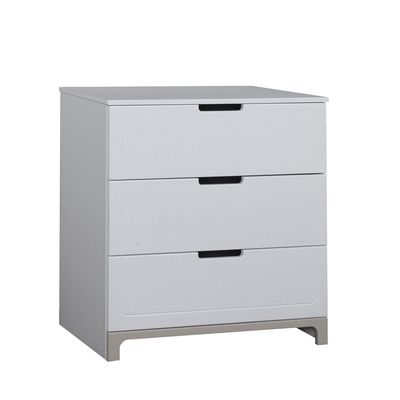 pinio_mini_marron_commode_3tiroirs