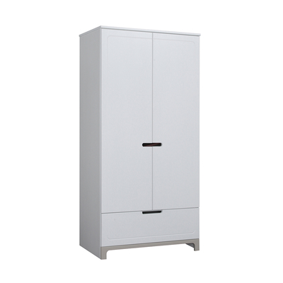 pinio_mini_marron_armoire