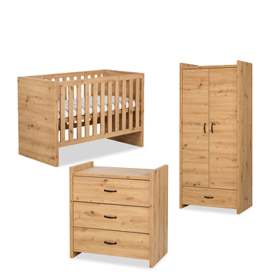 commode-armoire-lit-klups-amelia-oak