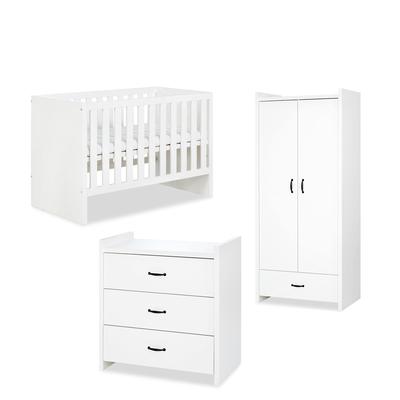 commode-armoire-lit-klups-amelia-blanc