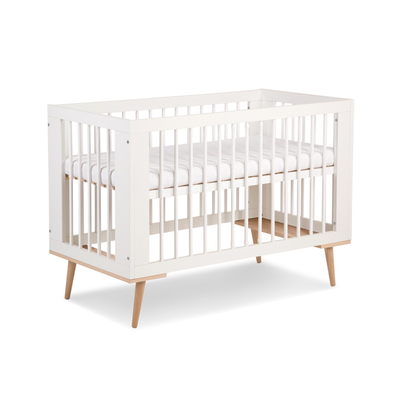 lit-bebe-klups-sofie