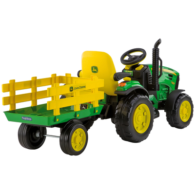 pegpérego_john_deere_ground_force_2