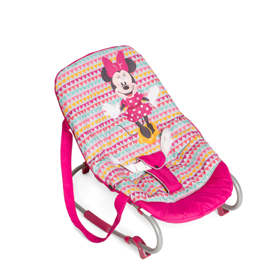 Transat Disney Rocky - Minnie Geo Rose