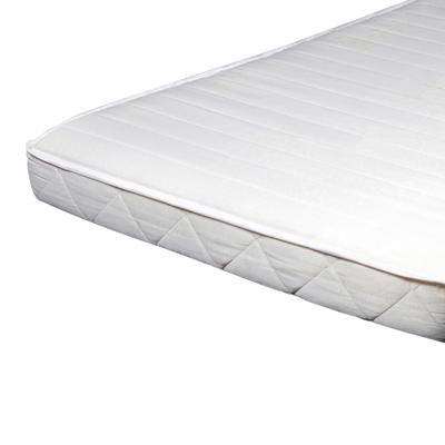 Matelas pour lit bébé 70x140