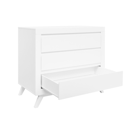 bopita_anne_commode_4