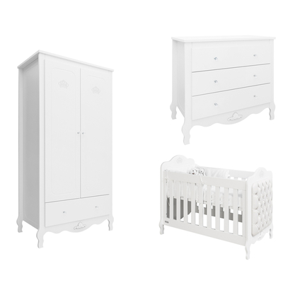 bopita_diva_pack_armoire_commode_lit_60_120