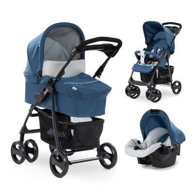 4007923153406.main.Shopper-SLX-Trio-Set_denim-silver