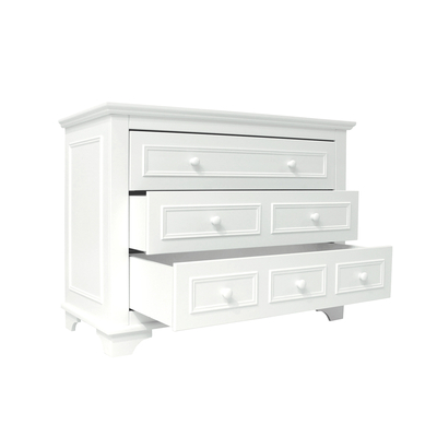 bopita_charlotte_commode_1