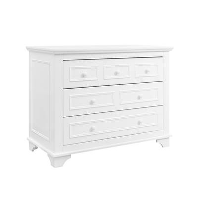 bopita_charlotte_commode_3