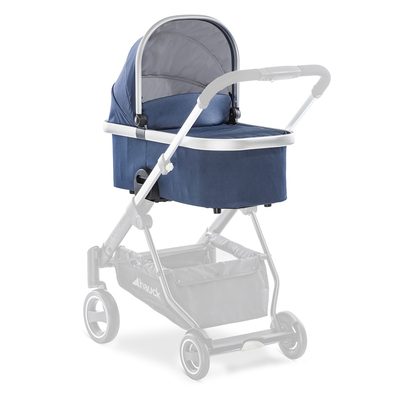4007923345351.p01.Apollo-Pram_denim-denim