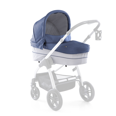 4007923345382.p01.Saturn-Mars-Pram_denim-silver