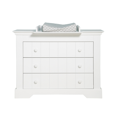 bopita_narbonne_commode_2