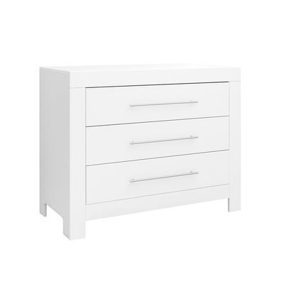bopita_verona_commode_2