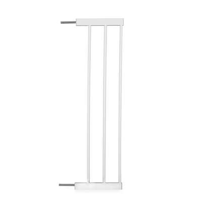 4007923597231.p01.Open-N-Stop-+-21cm-extension-white_white