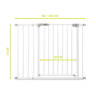 4007923597378.p02.Stop-N-Safe-2-incl.-21cm-extension_white