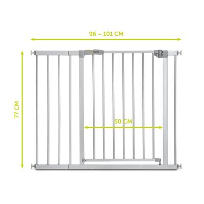 4007923597330.p02.Stop-N-Safe-2-incl.-21cm-extension_silver