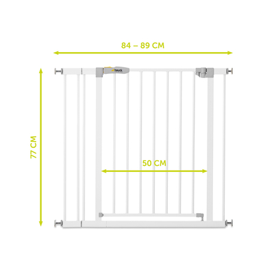 4007923597361.p02.Stop-N-Safe-2-incl.-9cm-extension_white