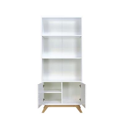 bopita_lynn_bibliotheque_2