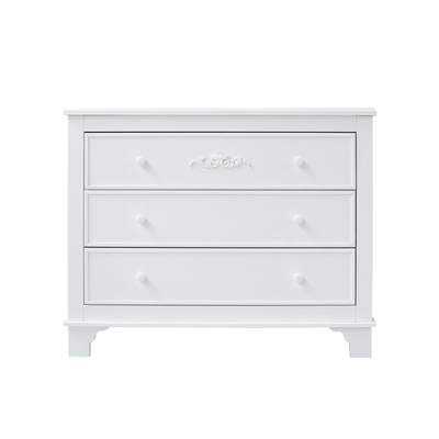 bopita_romantic_commode_1