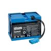 Batterie rechargeable Peg Perego 12V 12Ah