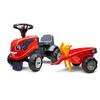 231C_falk_porteur_tracteur_same_remorque_pelle_rateau_2