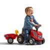 231C_falk_porteur_tracteur_same_remorque_pelle_rateau_3